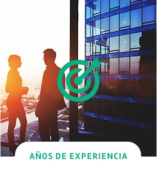 Anios_experiencia